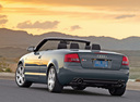 Фото авто Audi S4 B6/8H, ракурс: 135