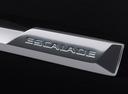 Фото авто Cadillac Escalade 4 поколение, ракурс: шильдик