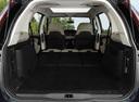 Фото авто Citroen C4 Picasso 1 поколение, ракурс: багажник