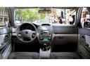 Фото авто Kia Cerato 1 поколение, ракурс: торпедо