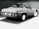Фото авто Reliant Scimitar SS1 1 поколение, ракурс: 225