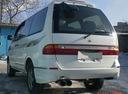 Фото авто Nissan Largo W30 [рестайлинг], ракурс: 135
