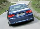 Фото авто BMW 3 серия E90/E91/E92/E93, ракурс: 180