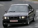 Фото авто BMW M5 E34,