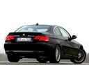 Фото авто Alpina B3 E90/91/92/93, ракурс: 225