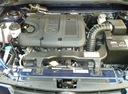 Фото авто ТагАЗ C10 1 поколение, ракурс: двигатель