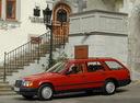 Фото авто Mercedes-Benz E-Класс W124, ракурс: 90