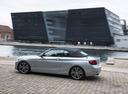 Фото авто BMW 2 серия F22/F23, ракурс: 90