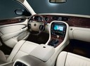 Фото авто Daimler Super Eight 1 поколение, ракурс: торпедо