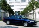 Фото авто Audi A6 A4/C4, ракурс: 315