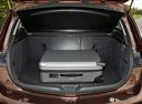 Фото авто Mazda 3 BL [рестайлинг], ракурс: багажник
