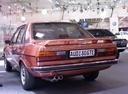 Фото авто Audi 80 B1 [рестайлинг], ракурс: 135