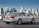 Фото авто Audi S8 D4, ракурс: 225
