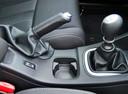 Фото авто Renault Megane 3 поколение [рестайлинг], ракурс: ручка КПП