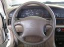 Фото авто Nissan Altima U13 [рестайлинг], ракурс: торпедо