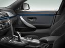 Фото авто BMW 4 серия F32/F33/F36, ракурс: элементы интерьера