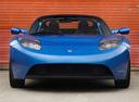 Фото авто Tesla Roadster 1 поколение,