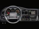 Фото авто Toyota Land Cruiser J60 [рестайлинг], ракурс: рулевое колесо