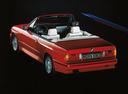Фото авто BMW M3 E30, ракурс: 135