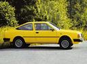 Фото авто Skoda Rapid 2 поколение, ракурс: 270