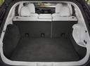 Фото авто Jeep Cherokee KL [рестайлинг], ракурс: багажник