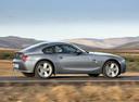 Фото авто BMW Z4 E85/E86 [рестайлинг], ракурс: 270