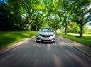 Фото авто Opel Zafira C [рестайлинг],  цвет: серебряный