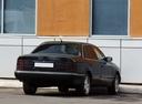 Фото авто Ford Scorpio 1 поколение [рестайлинг], ракурс: 225