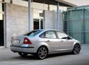 Фото авто Ford Focus 2 поколение, ракурс: 225