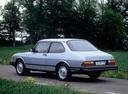 Фото авто Saab 90 1 поколение, ракурс: 135