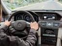 Фото авто Mercedes-Benz E-Класс W212/S212/C207/A207 [рестайлинг], ракурс: рулевое колесо
