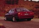Фото авто BMW 5 серия E34, ракурс: 135