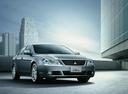 Фото авто Mitsubishi Lancer X, ракурс: 315