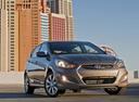 Фото авто Hyundai Accent RB,