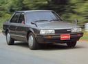 Фото авто Mazda Capella 4 поколение, ракурс: 315