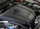 Фото авто Mazda 3 BM [рестайлинг], ракурс: двигатель