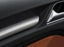 Фото авто Audi A3 8V, ракурс: элементы интерьера