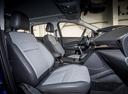 Фото авто Ford Kuga 2 поколение [рестайлинг], ракурс: сиденье