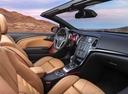 Фото авто Opel Cabrio 1 поколение, ракурс: элементы интерьера
