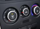 Фото авто Datsun on-DO 1 поколение, ракурс: элементы интерьера