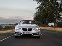 Фото авто BMW 2 серия F22/F23,