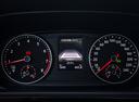 Фото авто Volkswagen Multivan T6, ракурс: приборная панель