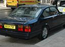 Фото авто Bristol Blenheim 3 поколение, ракурс: 225