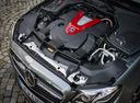 Фото авто Mercedes-Benz E-Класс W213/S213/C238/A238, ракурс: двигатель
