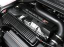 Фото авто Ford Focus 2 поколение [рестайлинг], ракурс: двигатель