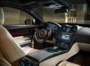 Фото авто Jaguar XJ X351 [рестайлинг], ракурс: торпедо