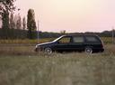 Фото авто Volkswagen Passat B4, ракурс: 90