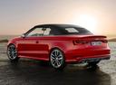 Фото авто Audi S3 8V, ракурс: 135