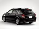 Фото авто Toyota Corolla E160, ракурс: 135