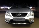 Фото авто Nissan NP200 1 поколение [рестайлинг],